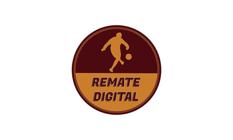 REMATE DIGITAL
